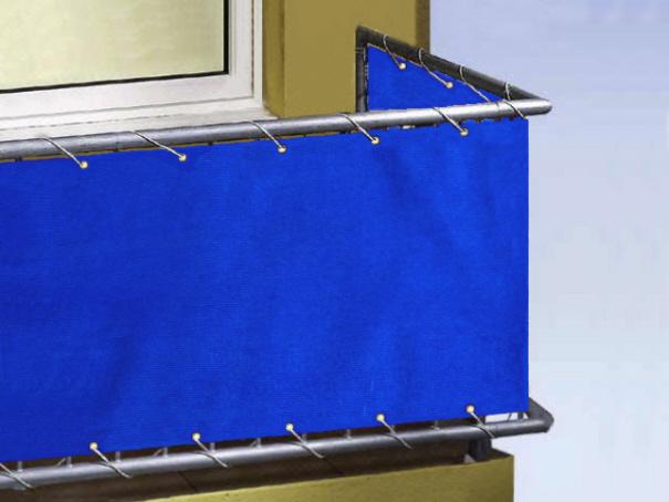 abdeckplanen planen gewebeplanen planen gewebeplanen abdeckplanen gewebeplane abdeckplane. Black Bedroom Furniture Sets. Home Design Ideas